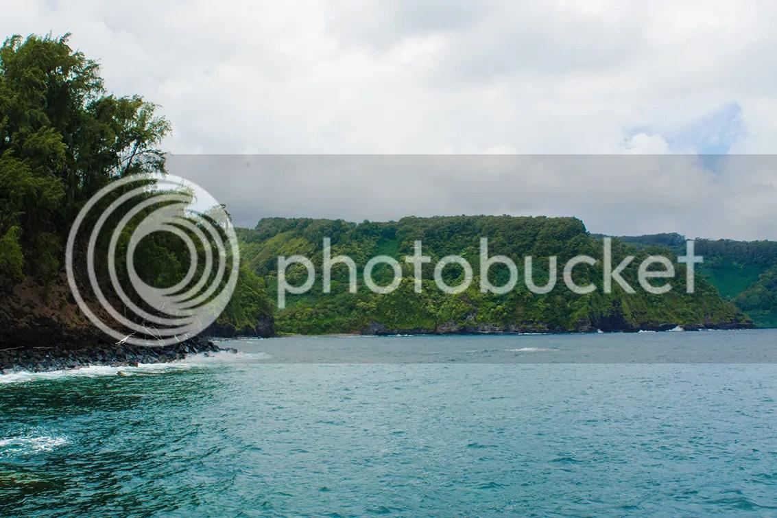 photo Hawaii2015KSimmons_41_zpsrmzbsovh.jpg