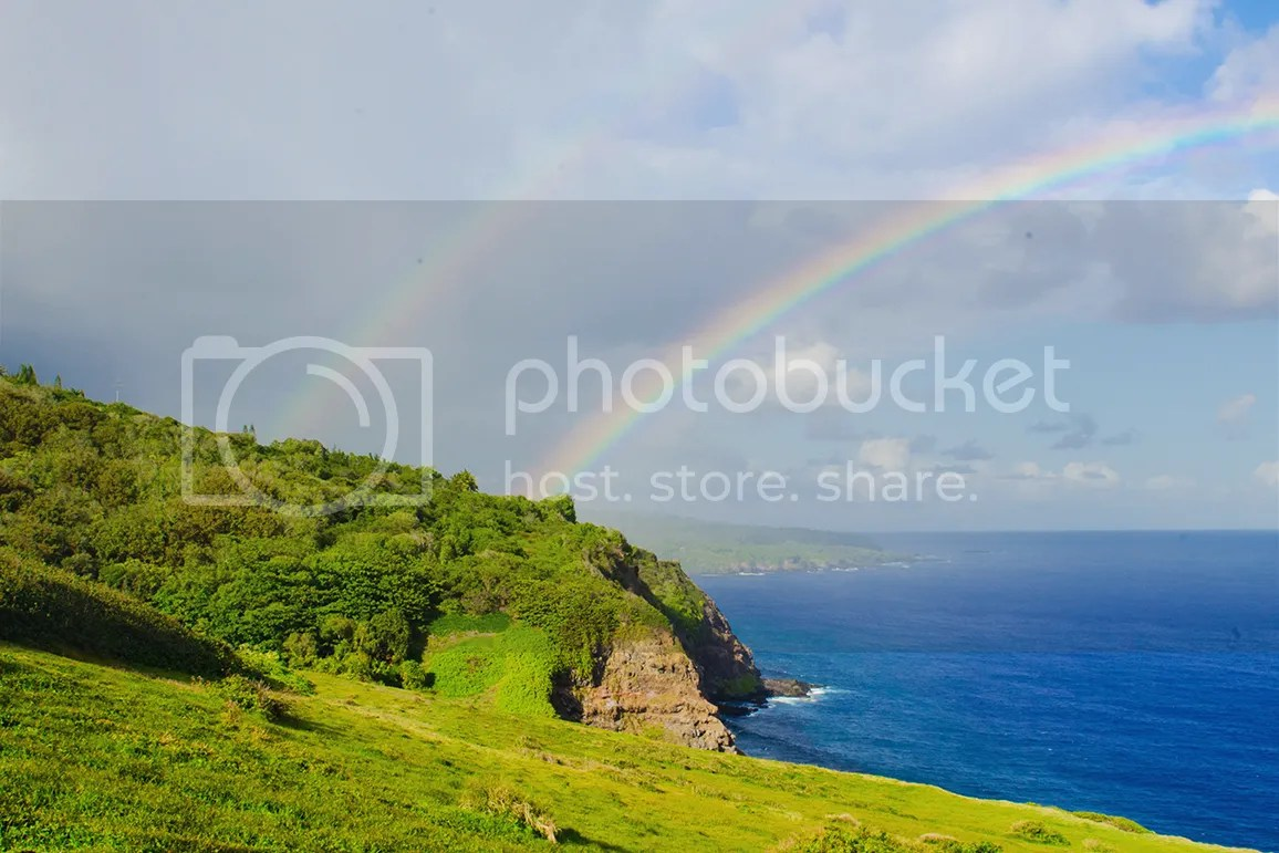 photo Hawaii2015KSimmons_57_zpsbl549zu8.jpg