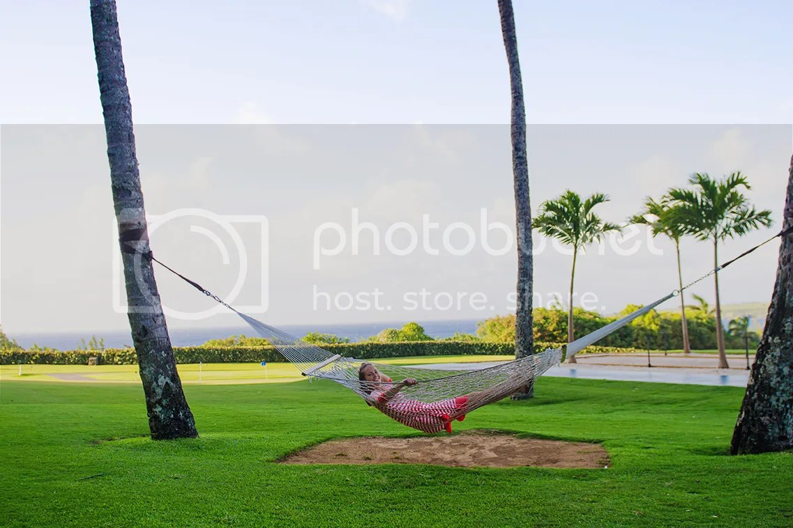 photo Hawaii2015KSimmons_74_zpsxg7xlumk.jpg