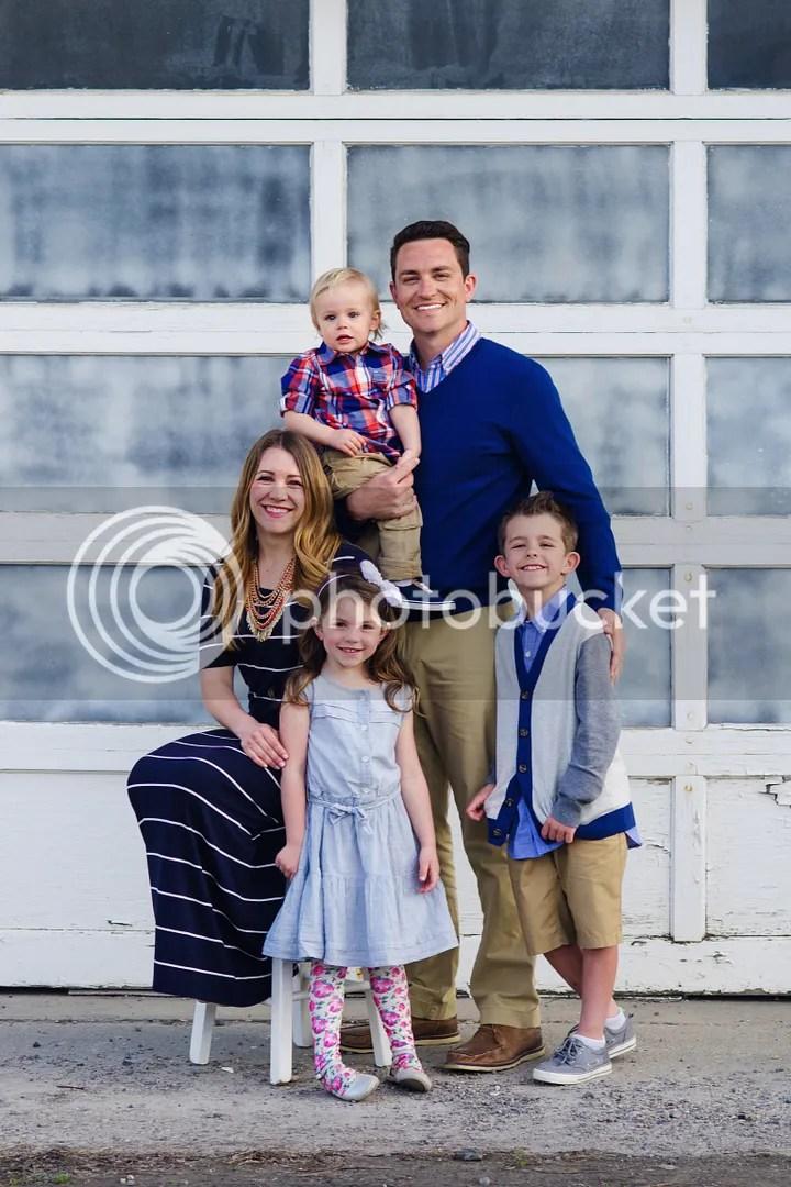 photo Millsfamily2015KSimmons_40_zpsg8w5sd4c.jpg