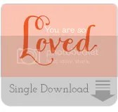 Single download Orange