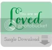 Single download Green