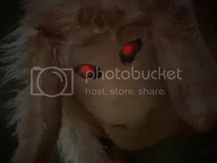 Demon Sheep Pictures, Images and Photos
