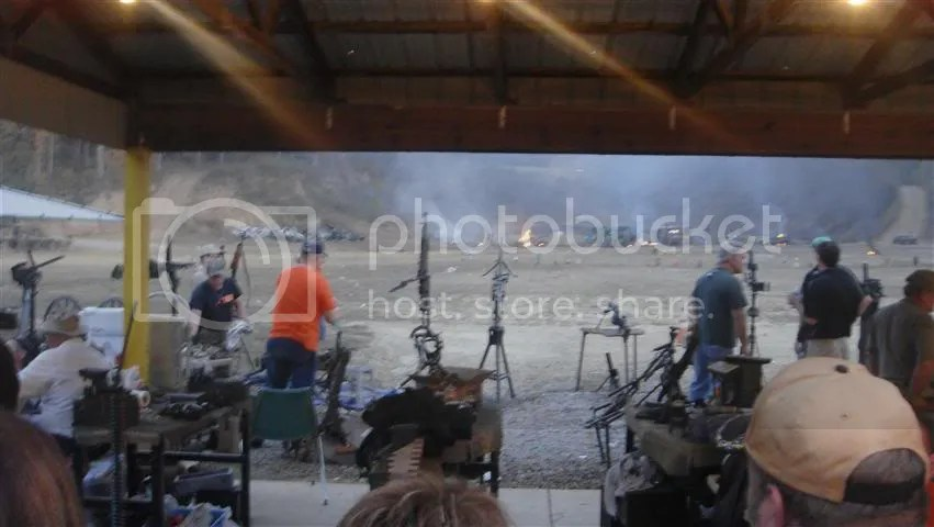"""Photobucket"""