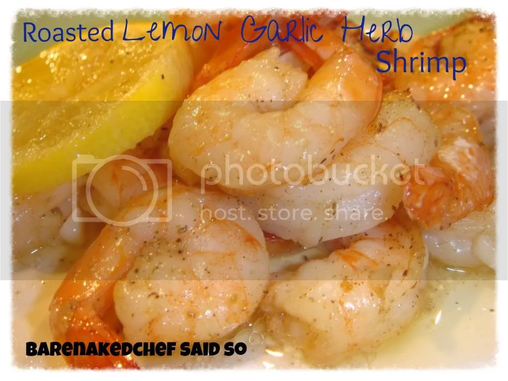 photo RoastedLemonGarlicHerbShrimp3_zpse510fd2d-1.jpg