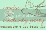 Let Birds Fly