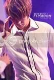 ze:a,Jun Young