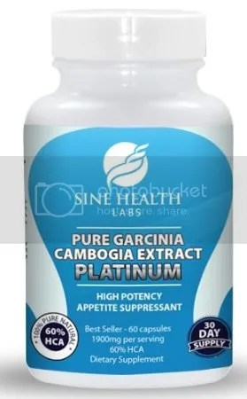 How To Make Your Buy Garcinia Cambogia Gnc Look Amazing In 3 Days Clarifying Systems For Garcinia Cambogia Weight Loss