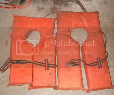 life jacket photo: Life Jackets 015.jpg