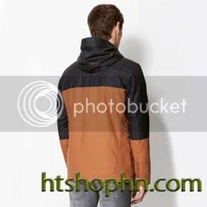 áo khoác kaki vnxk , áo khoác bsk áo khoác xuất khẩu