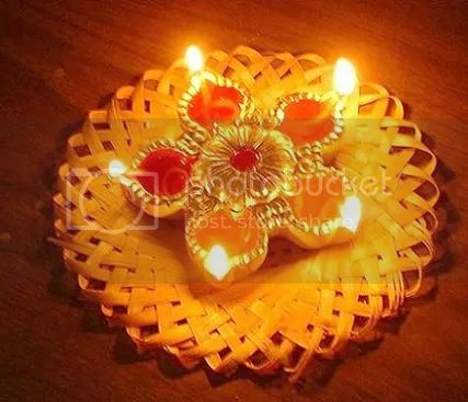 Deepawali_light