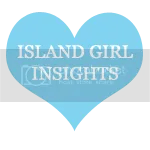 Island Girl Insights