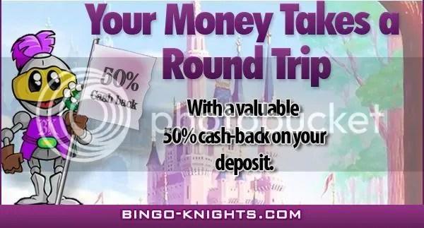 bingo online gratis bonus