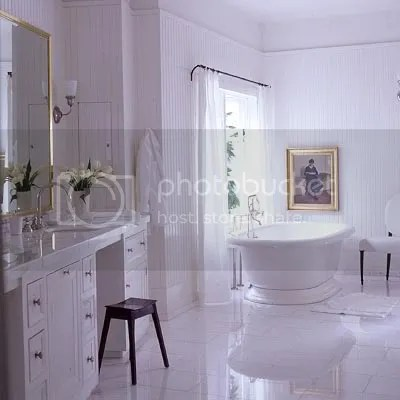 violeta apostol,kerry joyce,designeri,interior design