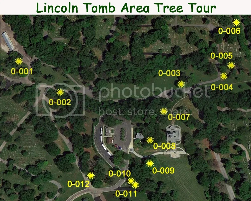 Tree Tour photo TreeMap2_zpsc34ab76d.jpg