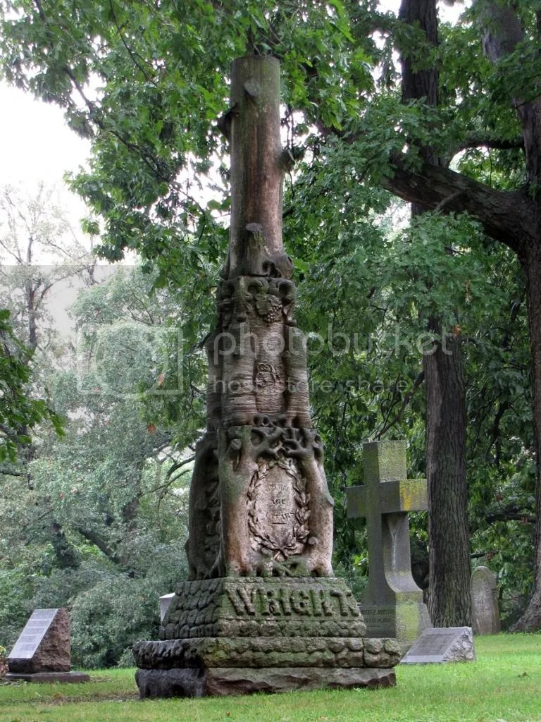 photo TreeStone-Wright-LowRez_SX_zps8b6806e8.jpg