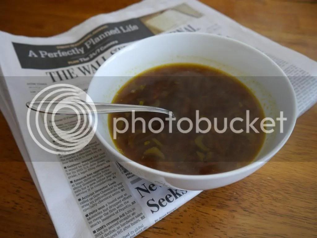 1.31.14 - Spice and Fire Soup photo P1020207_zps055e2873.jpg