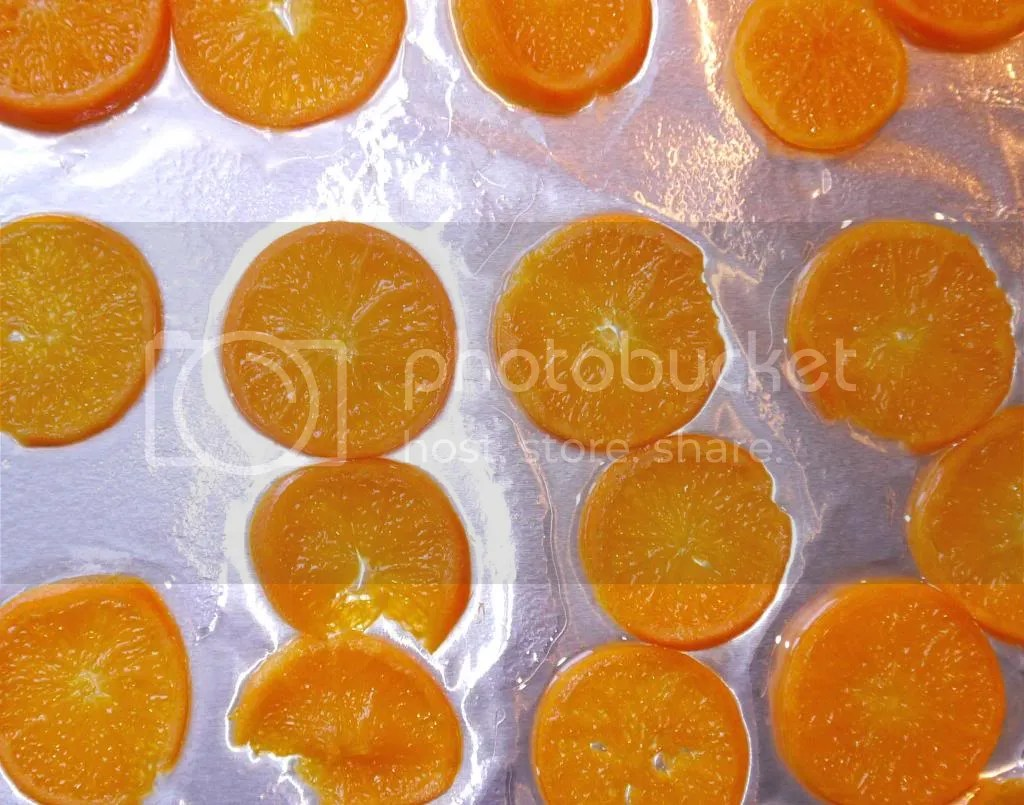 2IT Mandarins - Candied mandarins Lead photo photo P1020396_zpsdc023c20.jpg