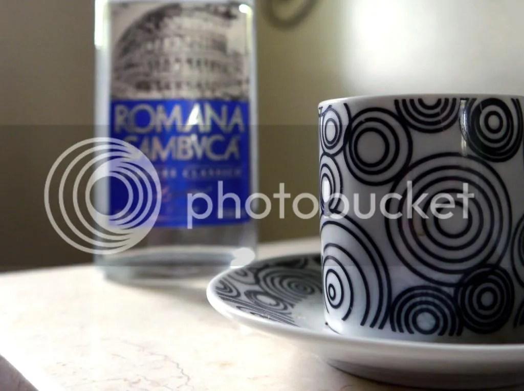 Sambuca and espresso photo P1020990_zpse1a908c7.jpg