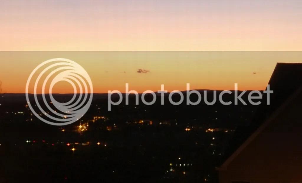Paterson sunset photo P1030723_zpskdijcg0h.jpg