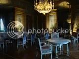 seconde,beauvais,massey-fergusson,CAP TP,visite,Compiegne,chateau,janvier,2010