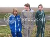 labour,seconde,TP,janvier,2010,bac pro,agroéquipements