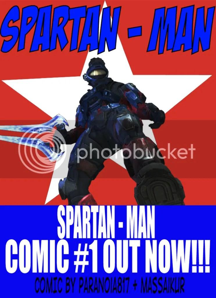 spman
