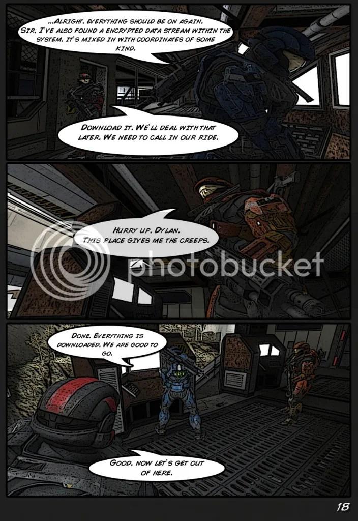 pg018
