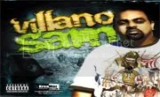 villano sam Pictures, Images and Photos