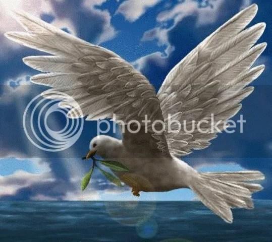 Αποτέλεσμα εικόνας για Ἡ πνοὴ τοῦ Ἁγίου Πνεύματος