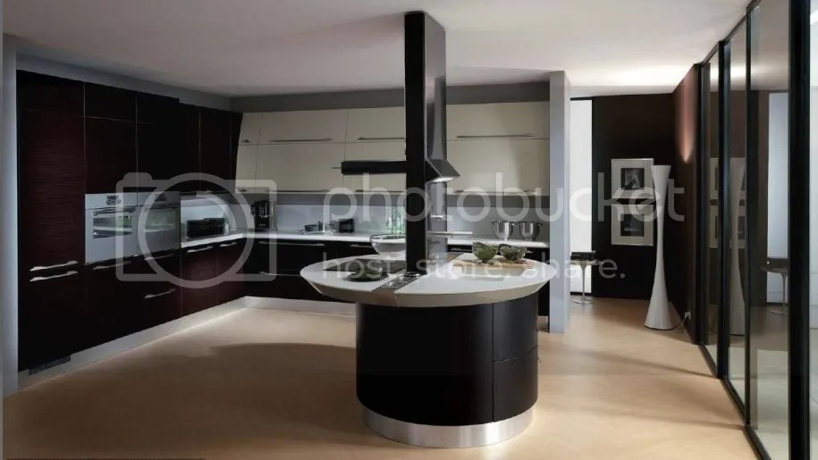 https://i1.wp.com/i960.photobucket.com/albums/ae84/TessaVescara/modern-elegant-dark-kitchens-rosewood-cupboard-oval-island-in-beautiful-elegant-dark-kitchens-design-idea-and-related-with-o_zpsfcf60002.jpg