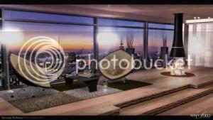 https://i1.wp.com/i960.photobucket.com/albums/ae84/TessaVescara/skyscraper_penthouse_by_reinex-d4vbu3x_zps83f02e2b.jpg