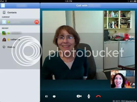 Skype_For_iPad_Wi-Fi-calling