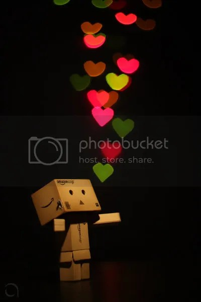 Spreading love Pictures, Images and Photos