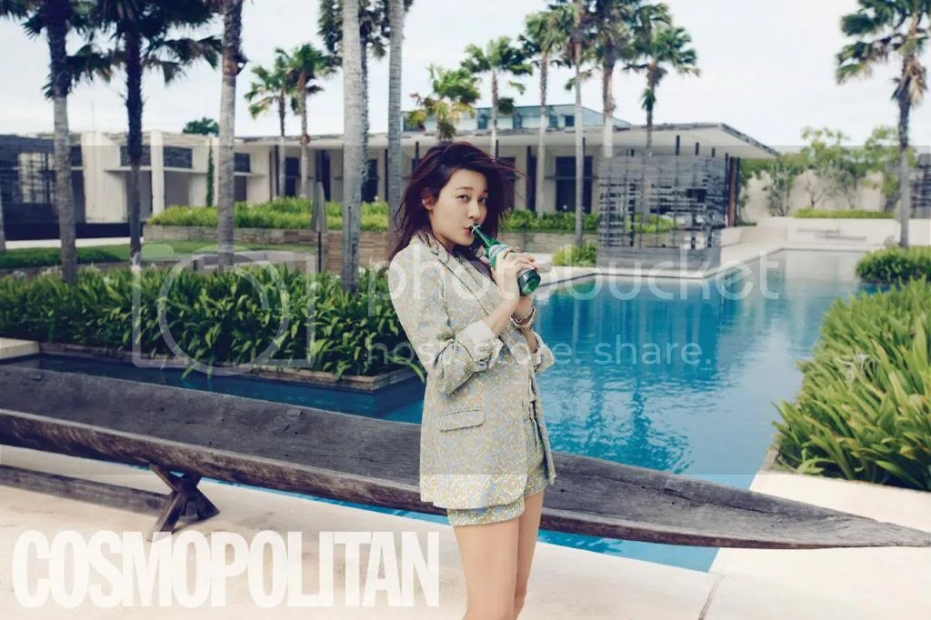 photo KimHaNeul-CosmopolitanMagazineAprilIssue20133_zps55609ea5.jpg