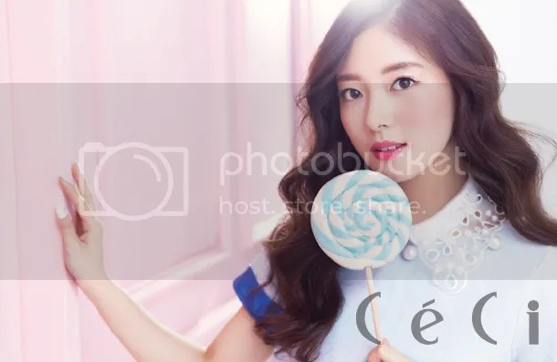 photo LeeSeYoung-CeciMagazineAprilIssue2013_zps6bd5a985.jpg