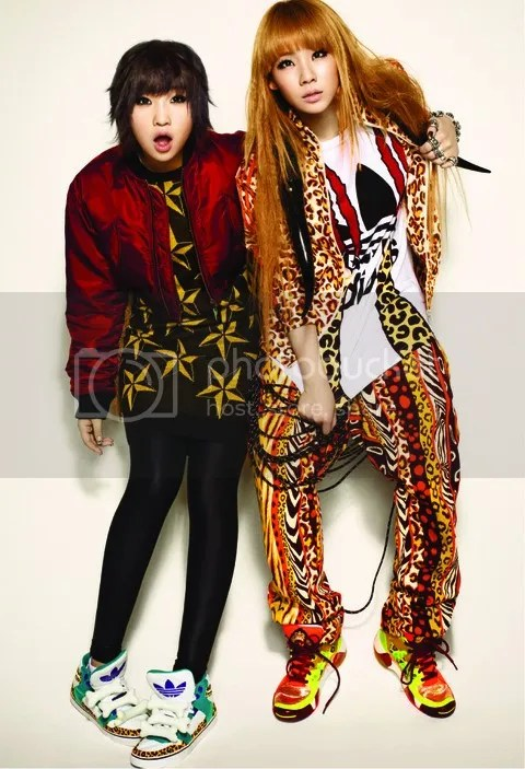 photo 2NE1DaraBomMinzyCL-1stLookMagazineVol15_zps467fbf7e.jpg