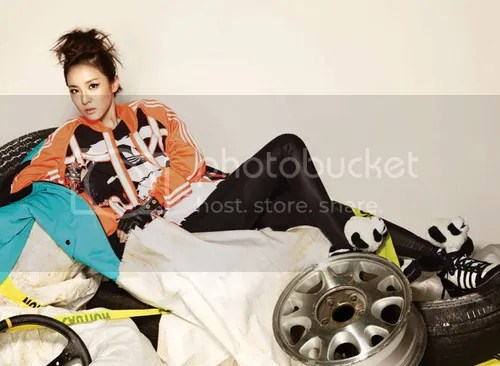 photo 2NE1DaraBomMinzyCL-1stLookMagazineVol17_zpsc951d925.jpg