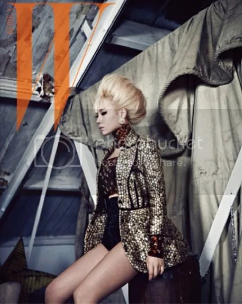 photo CLLeeChaerinWKoreaMagazineApril2013_zpsdbfc5100.png