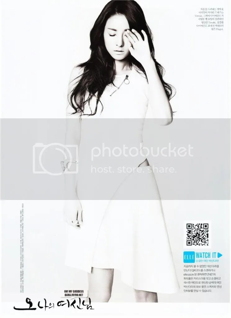 photo Dara2NE1ElleMagazineMarchIssue20133_zpsfb64252e.jpg