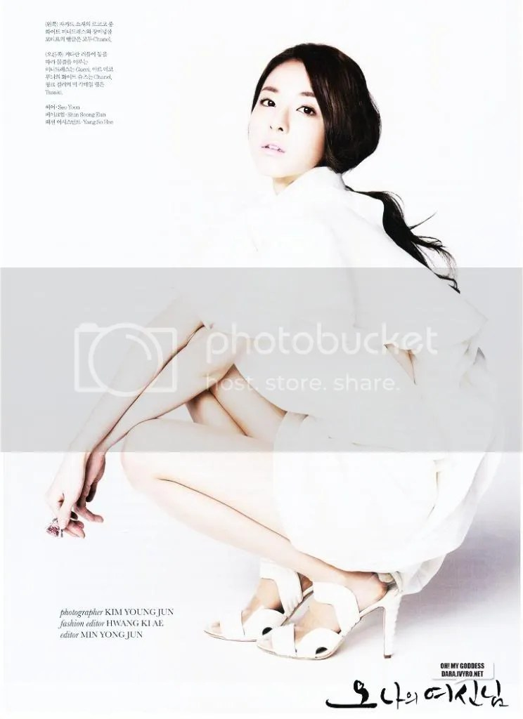 photo Dara2NE1ElleMagazineMarchIssue20135_zpsb1e27779.jpg