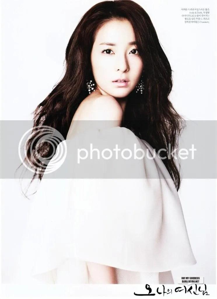 photo Dara2NE1ElleMagazineMarchIssue2013_zps6547b3c6.jpg