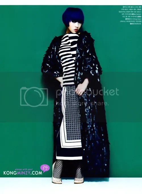 photo Minzy2NE1MarieClaireMarch20132_zps8b0ff9aa.jpg