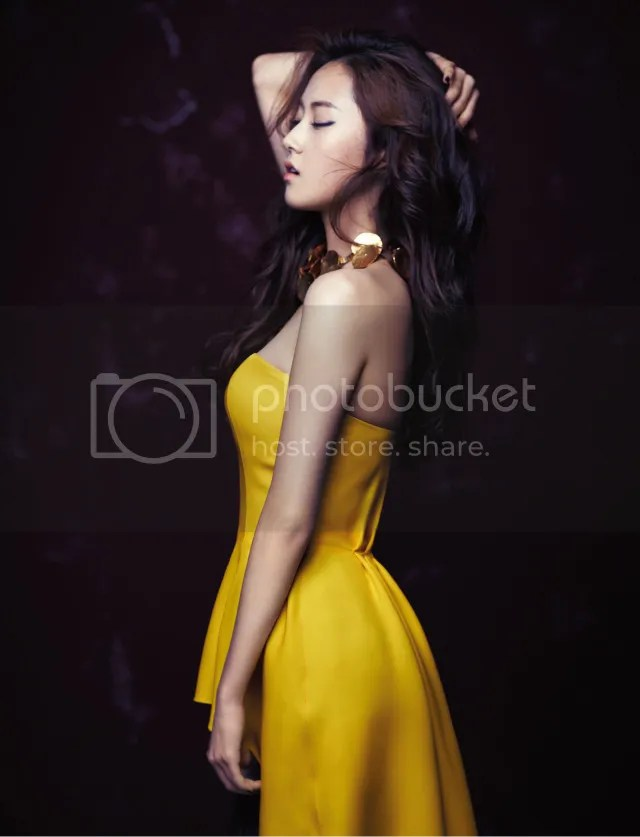 photo Gayoon4minuteArenaMagazineMarch20132_zps74bb63a6.jpg