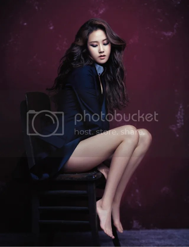 photo Gayoon4minuteArenaMagazineMarch2013_zps7f81a623.jpg