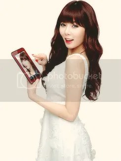 photo Hyuna4minuteLaFleurCollectionCF3_zps973bd7cd.png