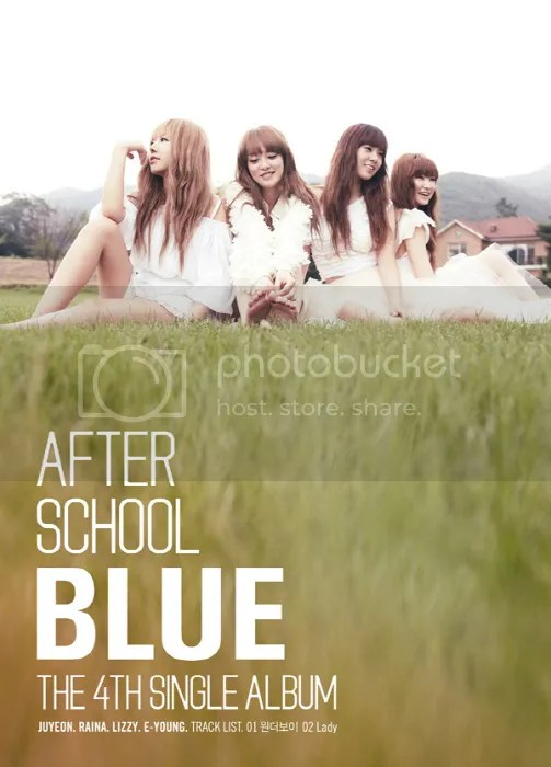 photo After_School_Blue_-_Wonder_Boy_Single_Album_zpsa1831f52.jpg