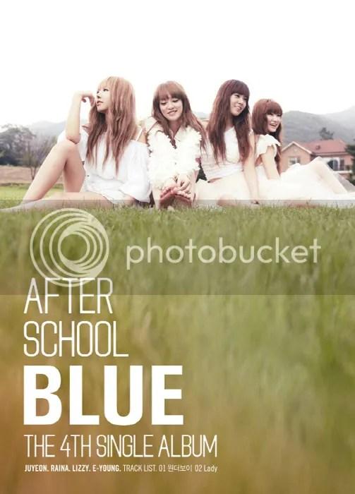 photo After_School_Blue_-_Wonder_Boy_Single_Album_zpsa1831f52.jpg