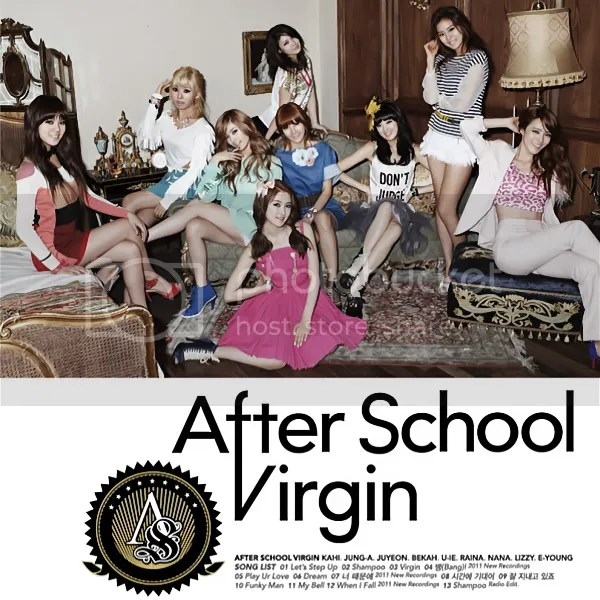 photo Afterschoolshampoo_zpsd9dea6bd.jpg