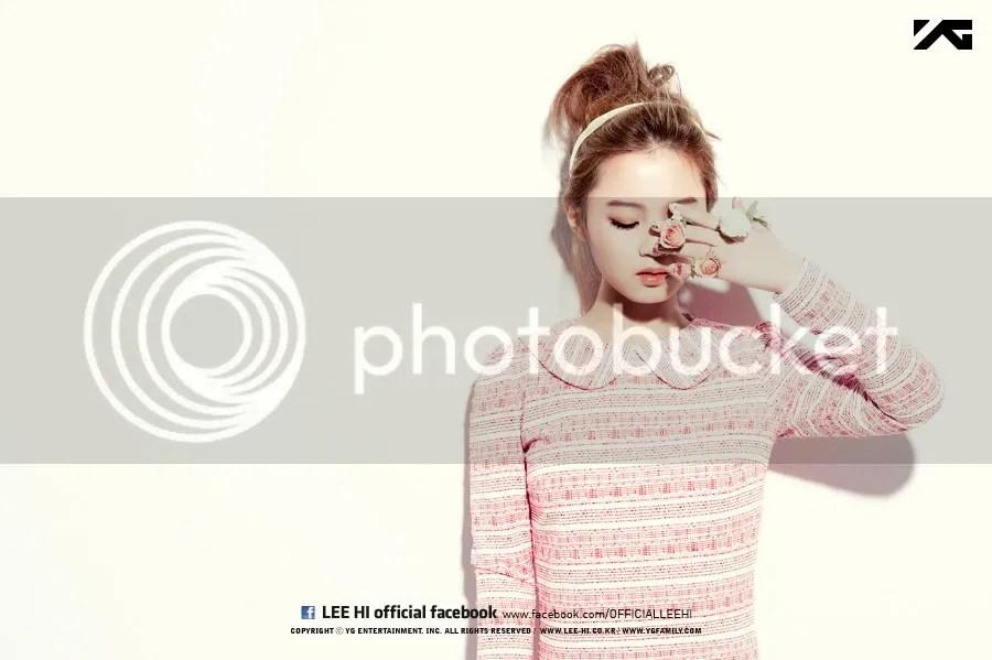 photo 299727_408694215893462_1285407154_n_zpsf5a842a4.jpg
